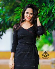 Anasuya Bharadwaj Hd Photos, Latest Images, Pictures, Stills of Anasuya Bharadwaj Indian Actress Images, Indian Actresses, Net Lehenga, Top Celebrities, South Actress, Dress Picture, Beauty Full Girl, Indian Girls, Hd Photos