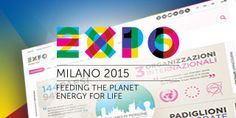Un cluster per raccontare il Bio-Mediterraneo - Rai Expo