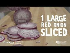 Nutrition Matters: Zucchini and Yellow Split Pea Sauté - YouTube