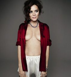 Cum on anna friel sexy knickers pics are