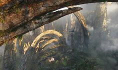 Where is your favorite place to travel?... #JamesCameron #JakeSully #Avatar…