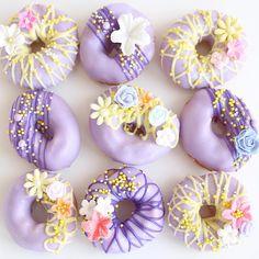 Perfect for a twist on the Bridal Tea Party! Rapunzel Birthday Cake, Rapunzel Cake, Tangled Birthday Party, 4th Birthday Parties, Birthday Fun, Tangled Rapunzel, Rapunzel Cupcakes, Disney Princess Party, Princess Sofia