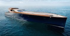 trimaran komorebi - Google Search