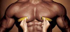 FAQ – Mit o 2,2 g/kg: optymalne spożycie białka przez kulturystów cz. 1/2 ~M. Henselmans