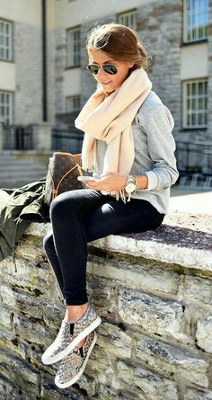 Find More at => http://feedproxy.google.com/~r/amazingoutfits/~3/kHBywBvRDzU/AmazingOutfits.page