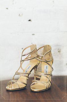 897d6a1a6 כלות אורבניות Bride Shoes