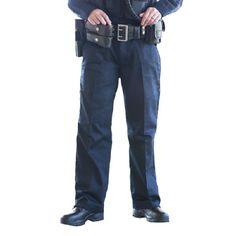 5.11 Tactical Women's PDU Go Pant