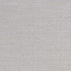 Lynton Snow Sky in grey for The New York Botanical Garden Collection by Vervain Neutral Tones, Traditional Design, Botanical Gardens, Snow, York, Grey, Fabric, Collection, Gray