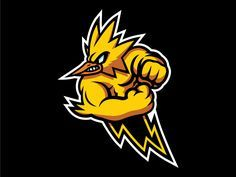 39 Ideas for bird logo esport Logo Esport, Go Logo, Game Logo Design, Tee Design, Esports Logo, Sports Team Logos, Bird Logos, Logo Design Inspiration, Pokemon Go