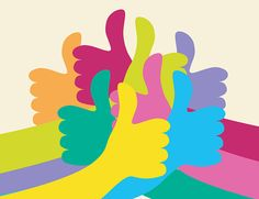 """""""Thumbs Up!: Five Steps to Create the Life of Your Dreams"""" by Joey Reiman"""