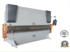 ACCURL is a famous manufacturer of metal sheet equipments in world market.Our main products are: CNC Press Brake, Shearing Machine and CNC Punch Press these sheet metal processing equipments. Press Brake Machine, Bend Machine, Cnc Press Brake, Hydraulic Press Brake, Steel Bar, Steel Metal, Sheet Metal Machinery, Folding Machine, Metal Processing