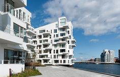 http://www.dac.dk/en/dac-life/copenhagen-x-gallery/cases/havneholmen-housing/