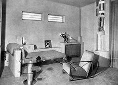 http://entreprise-batiment-renovation-idf.blogspot.fr/2015/12/paris16-peinture-renovation-devis.html