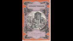 Jules Verne   - Matyáš Sandorf  - Rozhlasová hra - česky Jules Verne, Personalized Items, Books, Livros, Livres, Book, Libri, Libros