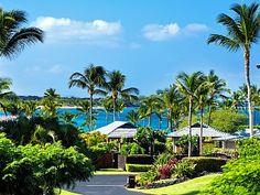 Kolea+Ocean+View+2+Bedroom+Villa+++Vacation Rental in Kohala Coast from @homeaway! #vacation #rental #travel #homeaway