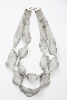 Crochet Necklace, Shopping, Accessories, Jewelry, Design, Fashion, Moda, Jewlery, Crochet Collar