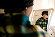 Traditional Xhosa Wedding by Monica Dart {Tembakazi & Mateli} Indoor Wedding Ceremonies, Wedding Ceremony Decorations, Wedding Reception Timeline, Polaroid Wedding, Traditional Wedding Attire, Xhosa, World Trends, South African Weddings, Autumn Bride