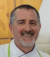 Stop by the Culinary Connection stage at the Pennsylvania Farm Show to watch Chef Barry Crumlich, Executive Chef at the Pennsylvania Governor's Residence, plate up a scrumptious dish for Pork Day. Just another 28 days! #MadeInPA   http://papreferred.com/CulinaryConnection.aspx