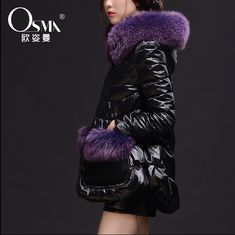 Cheap coat parka, Buy Quality down parka directly from China parka down Suppliers: Product Details 523937471876