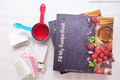 10 Easy Decorative Tart Recipes - Fill My Recipe Book Parfait Recipes, Jelly Recipes, Tart Recipes, Quiche Recipes, Baby Food Recipes, My Recipes, Pudding Recipes, Muffin Recipes, Baking Recipes