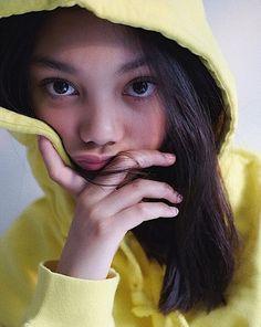 Boyfriend Photos, Ulzzang Girl, My Idol, Pastel, Asian, Kpop, Random, Friends, Artist