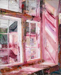 "Lars Tygesen ""Untitled"", 2006"