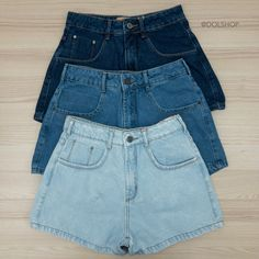 m jeans. Trendy Outfits, Summer Outfits, Cute Outfits, Girls Fashion Clothes, Fashion Outfits, Tumblr Fashion, Friends Fashion, Teenager Outfits, Short Tops