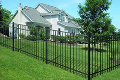 24 Best Wood Fences Images Wood Fences Wooden Fences