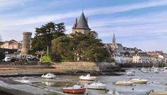 """Résultat de recherche d'images pour """"loire atlantique la fontaine aux bretons"""""""