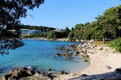 Hotel Lone Rovinj, Istrien Lonely, Water, Outdoor, Design, Croatia, Gripe Water, Outdoors, Outdoor Games