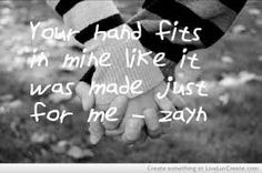 53 Best Couples Quotes Images Young Couples Country Love Quotes