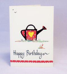 Check out this item in my Etsy shop https://www.etsy.com/uk/listing/273977612/gardener-card-gardener-birthday-card