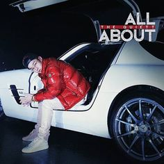 The Quiett releases digital single, 'All About' | http://www.allkpop.com/article/2014/12/the-quiett-releases-digital-single-all-about