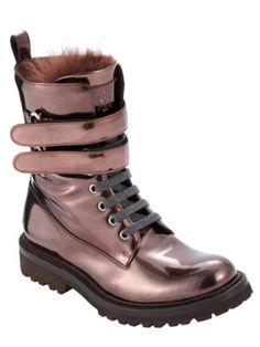 gia hiker boot