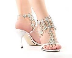 Yahoo! Image Search Results for unusual shoes