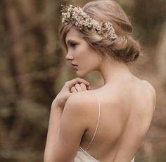 「~結婚式ヘアスタイル、アップ編み込み⑮~」の画像|~大人かわいいウェディング作り~ |Ameba (アメーバ)