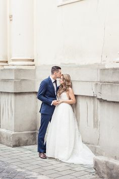 We believe in making your wedding photographs unforgetable and unique, as is your wedding day. If you want your photographs from your destination wedding to be completely amazing, we are here for you! Photography Ideas, Wedding Photography, Destination Wedding, Wedding Day, Couples, Wedding Dresses, Pi Day Wedding, Bride Dresses, Bridal Gowns