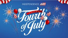 I Wish U All A Very Happy 4th of July 2021 to All 😍 😍 💜❤️💜❤️💜❤️ #Happy4thofJuly2021, #4thofJulyImages, #Happy4thofJulyImages, #4thofJulyPictures, #Happy4thofJulyPictures, #4thofJulyPhotos, #Happy4thofJulyPhotos, #4thofJulyPics, #Happy4thofJulyPics, #4thofJulyWallpapers, #Happy4thofJulyWallpapers Fourth Of July Meme, 4th Of July Pics, 4th Of July Images, Happy4th Of July, July 4th Sale, Happy New Year Images, Happy Fourth Of July, Independence Day Pictures, Happy Independence Day Images