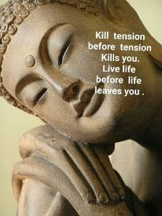 Best Inspirational Quotes, New Quotes, Wisdom Quotes, Motivational Quotes, Buddha Quotes Life, Life Quotes, Buddha Decor, Good Thoughts, Buddhism