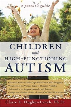 Children With High Functioning Autism: