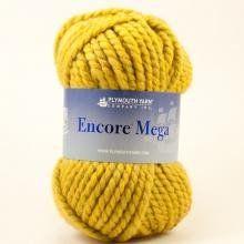 Encore-Mega
