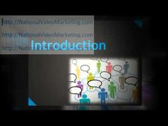 Video Mobile Website|Video Marketing|Commercials|Internet Ads|Local Busi...