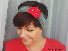 Hand4head.blogspot.com