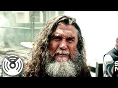 SLAYER - Repentless (OFFICIAL MUSIC VIDEO) - YouTube