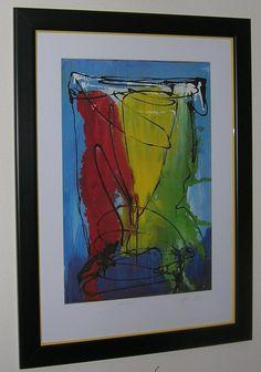 abstrakte Kunst der Malerei von Lee Eggstein  abstrakte ,Malerei , Fotografie , moderne Bilder,großformatig, Onlineshop,Natur,Landschaft,dramfolistisch,,Eggstein, moderne,Acrylmalerei, menschen ,,ausstellung,kunst,