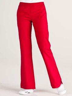 Boot Cut Hip Flip Pant  #Boot #Cut #Hip #Flip #Pant Scrubs Uniform, Womens Scrubs, Future Career, Nursing, Flow, Pajama Pants, Unisex, Life, Fashion