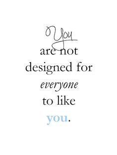 Dankbarkeit Wahre Worte Ich Denk An Dich Spruche Zitate Lebensweisheiten