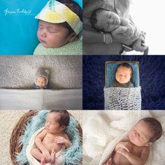 Jessica Lockhart Newborns