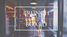 Paris | Brunch | Brunch on Board | Sophistication | Exclusive | Hidden places in Paris | Save money in Paris | Traveling | Explore Paris