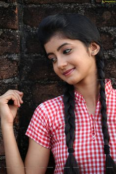 Telugu Actress Summiyya Mohammed (HD) Prema Janta Stills Beautiful Blonde Girl, Beautiful Girl Photo, Cute Girl Photo, Beautiful Girl Indian, Most Beautiful Indian Actress, Beauty Full Girl, Cute Beauty, Beauty Women, Indian Girl Bikini